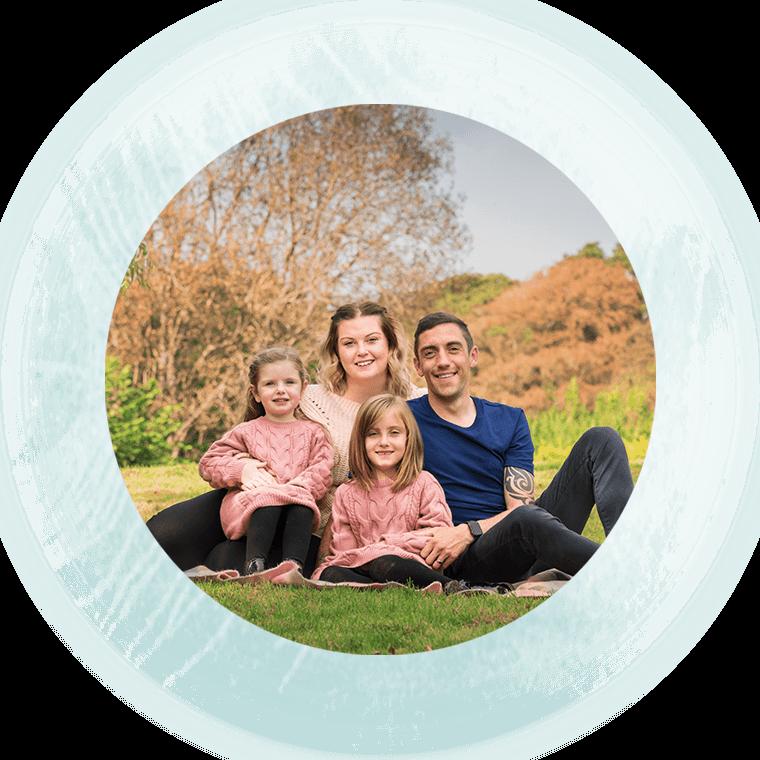 Life-in-Focus-Portraits-Family-Photographer-Luss-Loch-Lomond