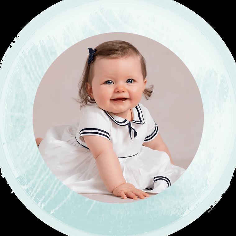 Life-in-Focus-Portraits-baby-photographer-Rhu-Helensburgh