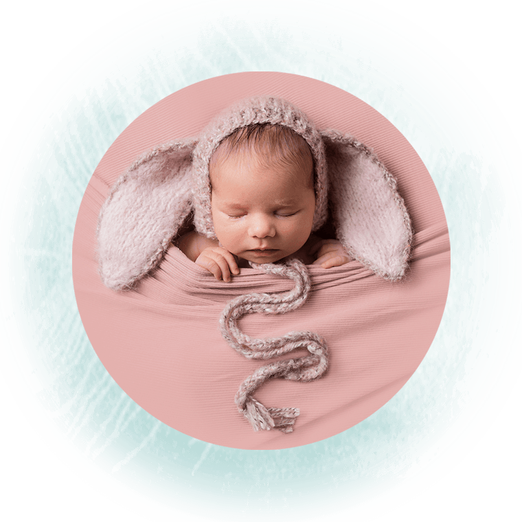 Life-in-Focus-Portraits-newborn-baby-photos-Rhu-Helensburgh
