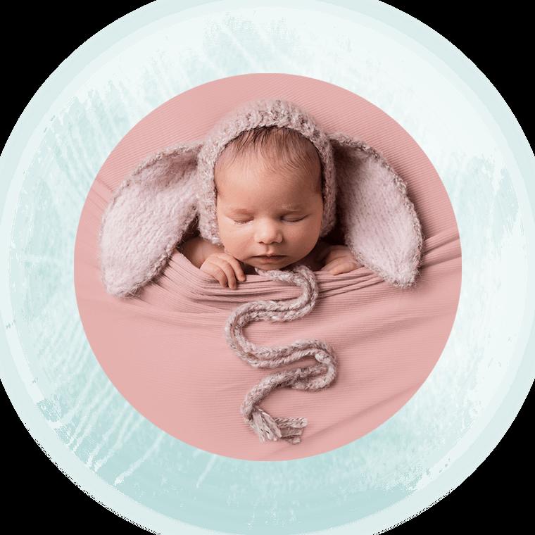 Life-in-Focus-Portraits-newborn-baby-photos-Rhu-Helensburgh