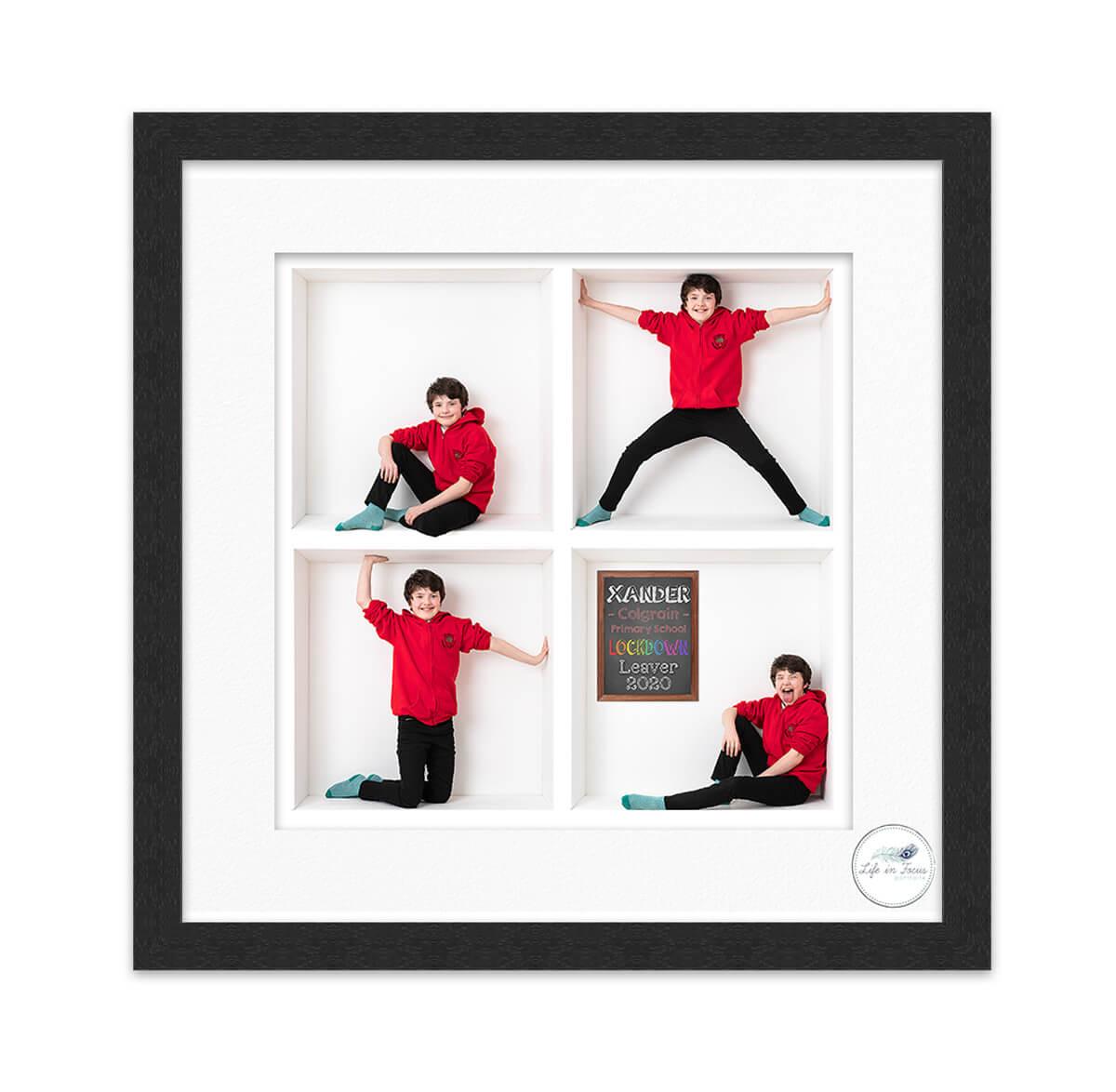 School-photos-Helensburgh-Colgrain-Primary-School-Life-in-Focus-Portraits-school-photographer-Rhu-Argyll-and-Bute