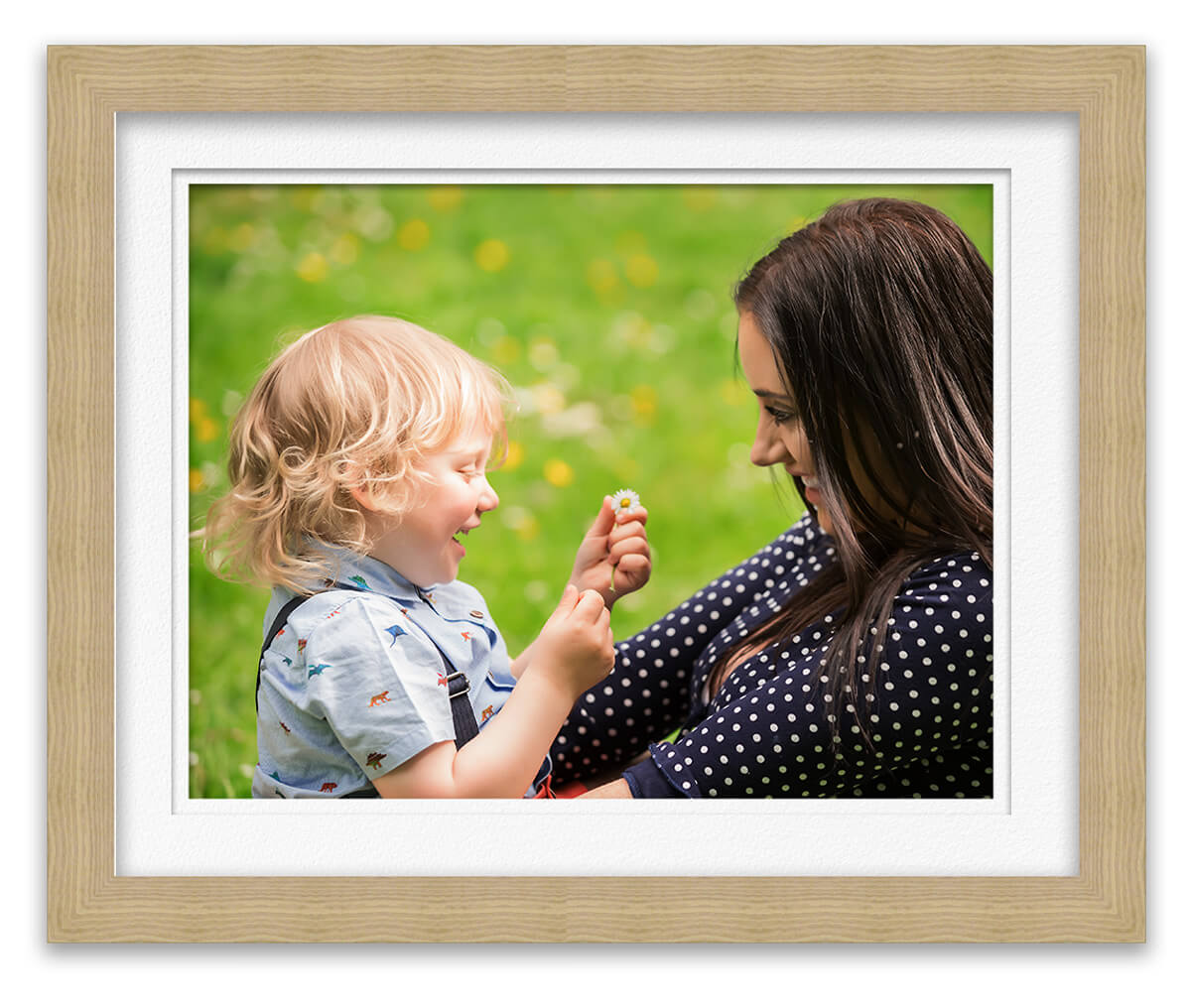 little boy with mum Life in Focus Portraits outdoor family photographer Rhu Helensburgh Cardross